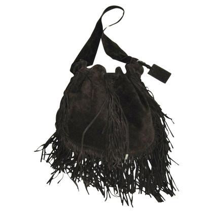 Ralph Lauren Hobo Bag