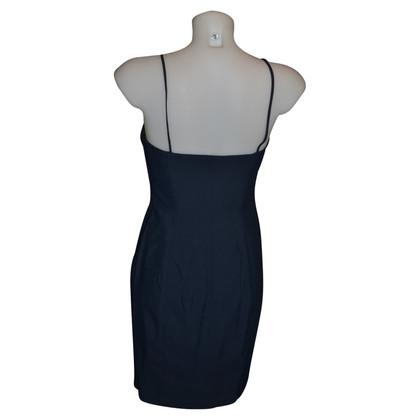 Moschino Shift-Kleid