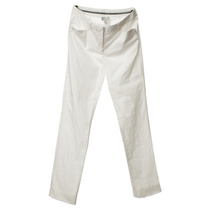 Philosophy di Alberta Ferretti Pant in wit