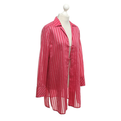 Givenchy Blouse in pink