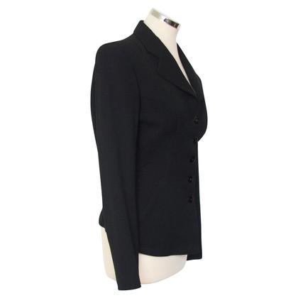 Alaïa Vintage Jacke