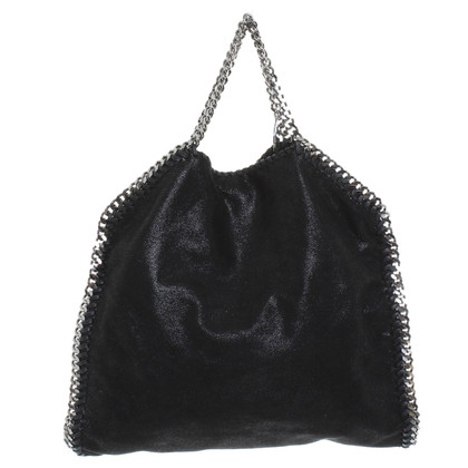 "Stella McCartney ""Falabella Bag"" in black"