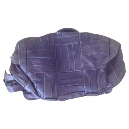 Chloé Brown handbag