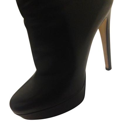 Christian Dior Stiefel