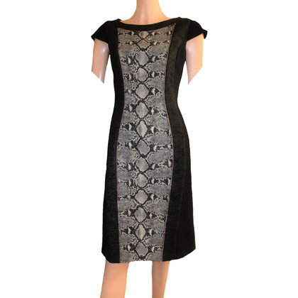 Laurèl robe