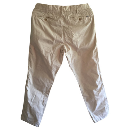 Polo Ralph Lauren Chinos in beige