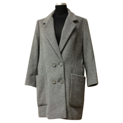 Drykorn Cappotto