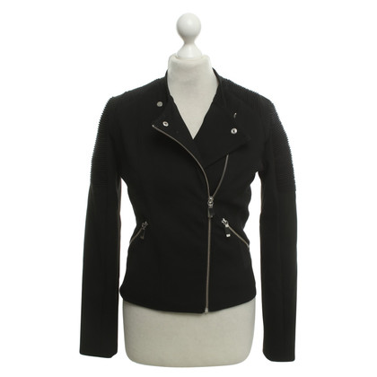 Other Designer Mos Mosh - Jacket in biker look