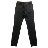 A.P.C. Slim Fit Jeans