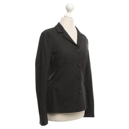 Prada Camicia in grigio