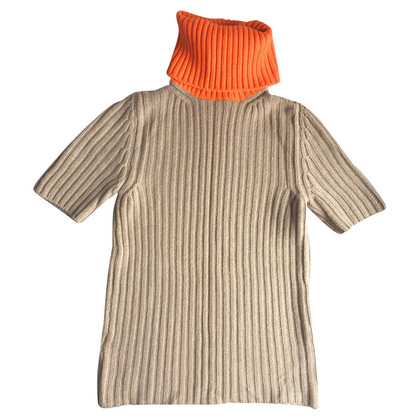 Antonia Zander Turtleneck Sweater