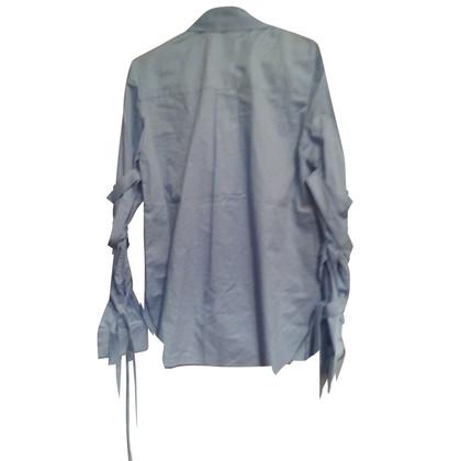 Tibi blouse