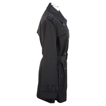 Calvin Klein Bedek in zwart