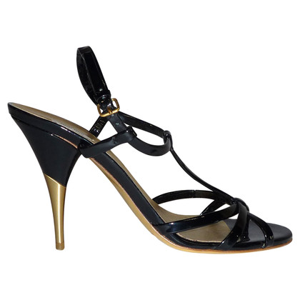 Miu Miu sandali alti