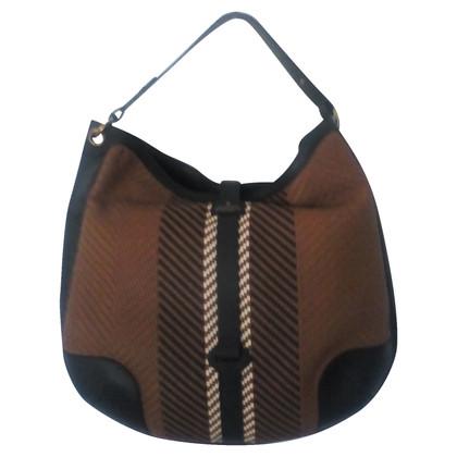 Belstaff shoulder bag