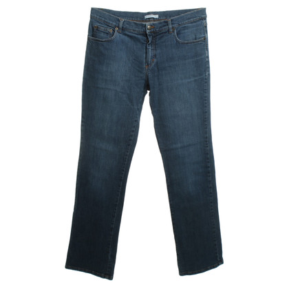 Strenesse Jeans blue