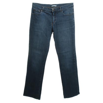 Strenesse Jeans blauw