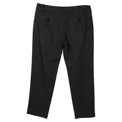 Max & Co Pantalon de laine