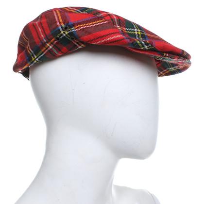 Dsquared2 Cappello di lana