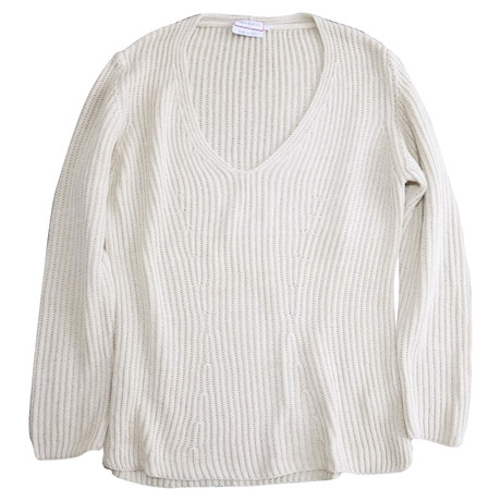 Max & Co Pullover Beige