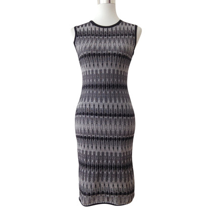 Missoni Dress by Missoni, size 38