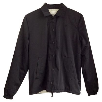 Wood Wood Blouson jacket