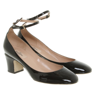 77866121e9350 Valentino Shoes Second Hand: Valentino Shoes Online Store, Valentino ...