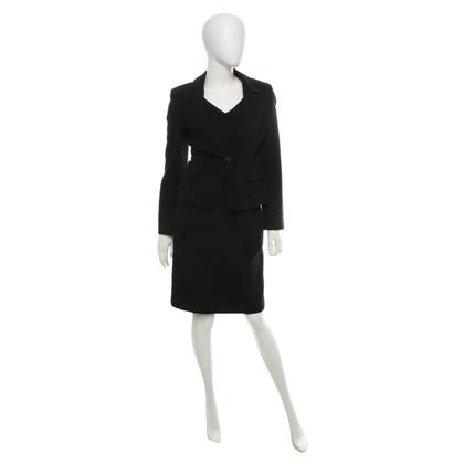 Strenesse blazer Dress