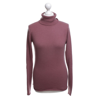 Dear Cashmere Coltrui in Bordeaux