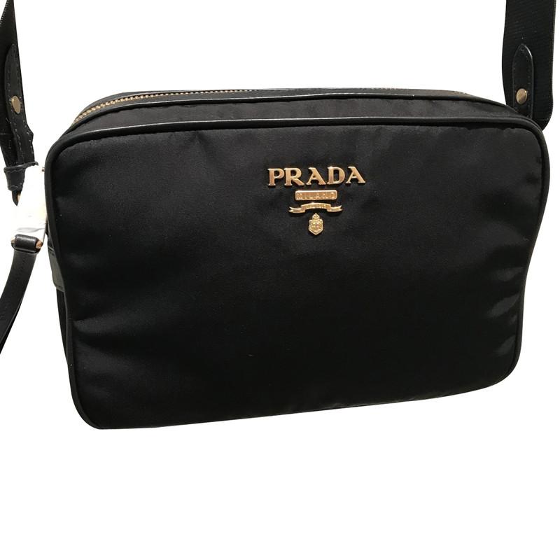 2e139d57c60951 inexpensive prada shoulder bag 0ca27 44d1a inexpensive prada shoulder bag  0ca27 44d1a; release date prada vitello phenix bandolibra sling bag 1bh079  black ...