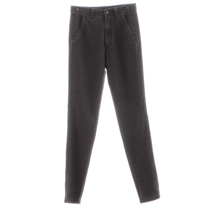Drykorn Jeans in black grey