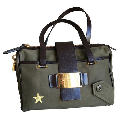 """Dolce & Gabbana """"Boston Bag"""""""