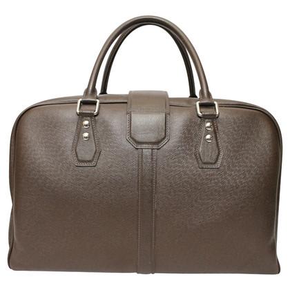 Louis Vuitton Ivan Taiga