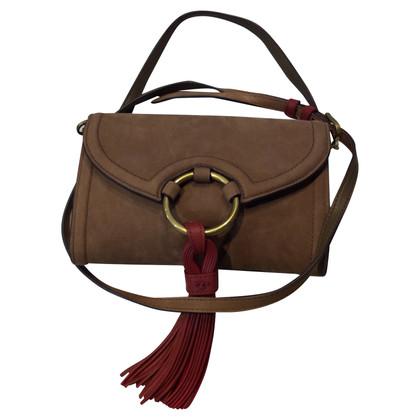 Tory Burch Handtasche