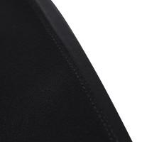 Mugler Classic costume in black