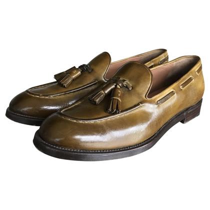 Fratelli Rossetti Loafer