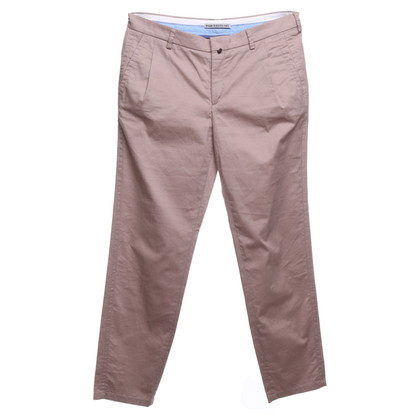 Drykorn Chino's in beige