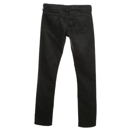 Citizens of Humanity Jeans in Black