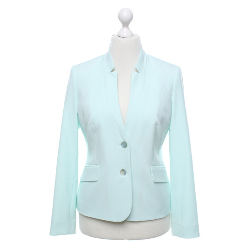 wholesale dealer 58a84 5f580 Guido Maria Kretschmer Blazer in Green - Second Hand Guido ...