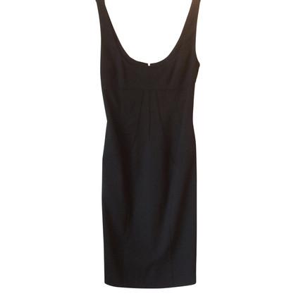 D&G Black dress