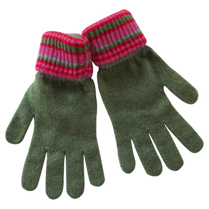 DKNY gants