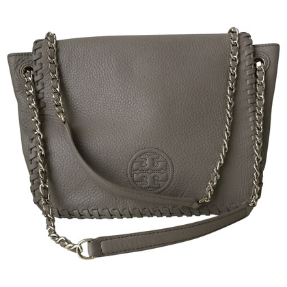 "Tory Burch ""Marion Flap Bag Small"""
