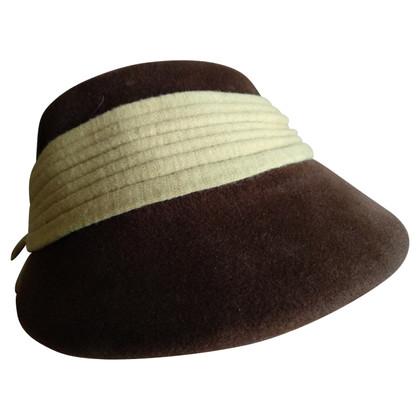 Borsalino hoed