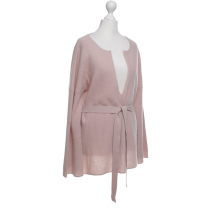 Other Designer Cashmere sweaters in nude Rosé