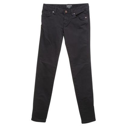 Polo Ralph Lauren Jeans in blu scuro