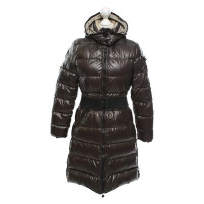 f14c318d4f Moncler di seconda mano: shop online di Moncler, outlet/saldi ...