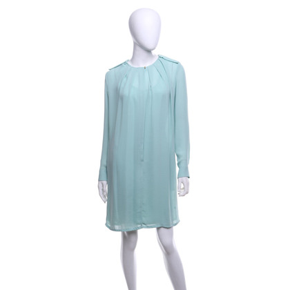 By Malene Birger Abito in verde menta
