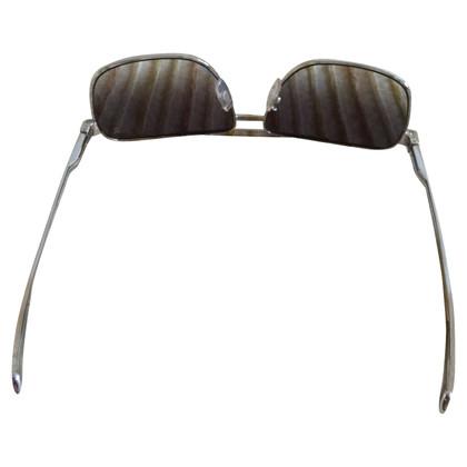 Louis Vuitton Sun glasses