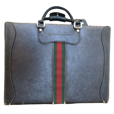 37071de3236b Gucci Second Hand: Gucci Online Store, Gucci Outlet/Sale UK - buy ...