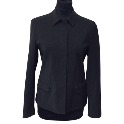 Prada Jacket in black